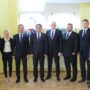 Seminarium w Pradze10