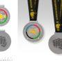 medal moot 2018